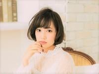 【秋限定】似合わせカット+ケラスターゼシャンプー¥4,600 税込 ロング料金別 指名料別